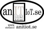 an  ITiot